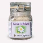 Facial_Exfoliate