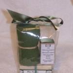 spuds kits 020_2010151293