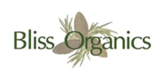 Bliss Organics